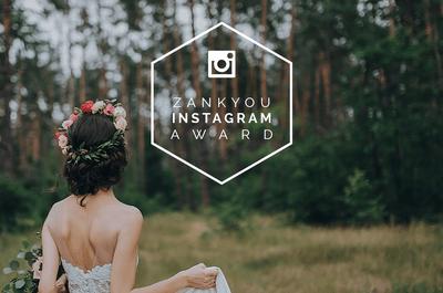 Los ganadores a nivel internacional de las mejores cuentas de Instragram 2015, según nuestros lectores