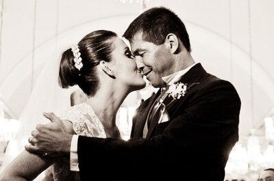A melhor fotografia de casamento do Brasil de 2012