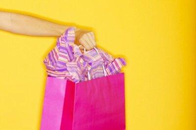 Ehre, wem Ehre gebührt: Geschenkideen für Trauzeugen