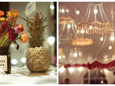10 de los mejores wedding planners en Bogotá. ¿Los conoces?
