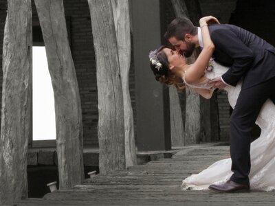 La magia detrás de los detalles: la cómplice ideal para una boda perfecta