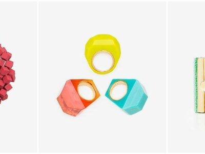 Kostbare juwelen voor de gasten: ontdek de nieuwste trends!