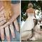 Perritos de compromiso - Fotos de Gambol Photography y Parallel 57