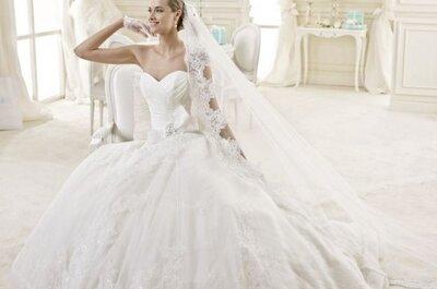 Gli stereotipi sulla sposa: con quale ti identifichi?