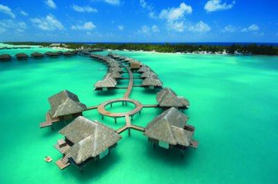 Como organizar uma LUA DE MEL ideal dentro do seu orçamento: dicas perfeitas da TM Travel!