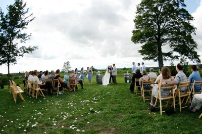 Casamento e economia: como combinar?