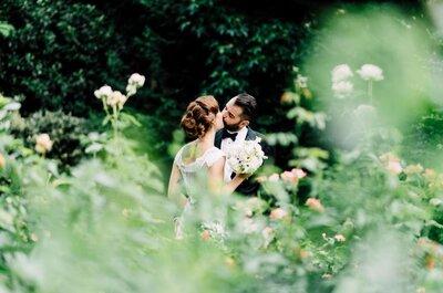 Come organizzare un matrimonio economico? Ecco 10 consigli davvero utili