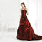 Robe de mariée - Nicole Spose