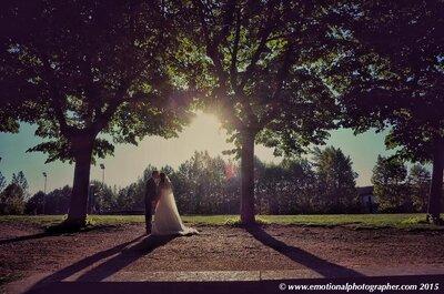 Gli 8 comandamenti fondamentali per essere LA coppia felice