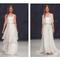 Vestidos de novia primavera 2015 de Victorio & Lucchino