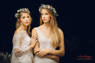 Come essere la sposa più radiosa: 5 consigli per la cura del viso validi sempre