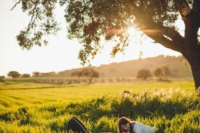 10 errores que hay que evitar en una relación