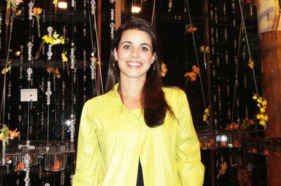 Marcela Redígolo - Dicas, novidades, produtos e promoções para o seu casamento