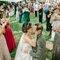 Beso boda