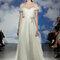 Vestidos de noiva Jenny Packham 2015. Foto: NY Bridal Week