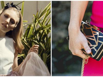 10 cosas que NO puedes ponerte si estás invitada a una boda