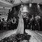 Hochzeitsbilder mit Wirkung