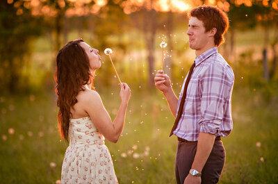 10 razones por las que tú y tu novio deberían compartir sus hobbies: Siempre juntos