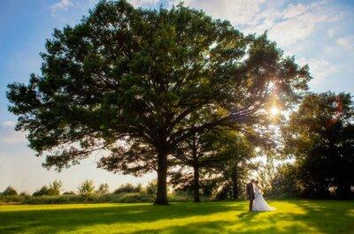 12 lieux de réception pour une cérémonie laïque en Île-de-France