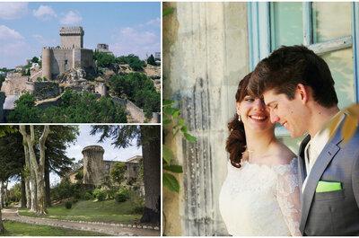 Les 9 étapes pour organiser un mariage en Espagne en seulement 3 mois !