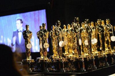 Los Oscars y las 8 tendencias 2013-2014 en decoración de eventos de gala