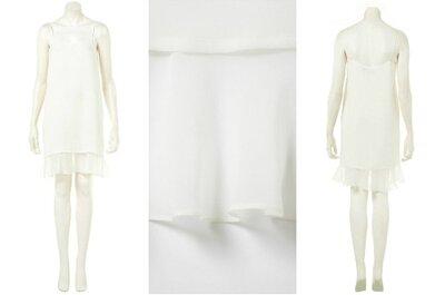 Richard Nicoll vestidos de novia: una nueva Topshop
