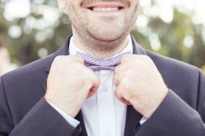 Sogra: o bicho papão dos casamentos?
