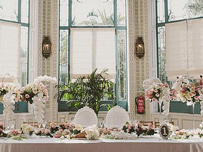 16 dos melhores Wedding Planners em Lisboa para o seu casamento!