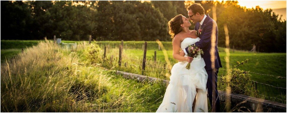 Depressie na de bruiloft? Ontdek de oorzaken en tips!