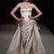 Ian Stuart 2013 , vestido de novia