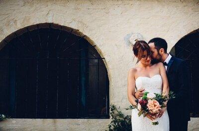 10 oggetti da conservare gelosamente per ricordare per sempre il tuo matrimonio