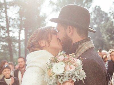 Perché ci baciamo? Ce lo spiega la scienza!