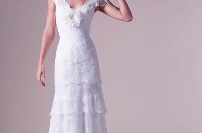 Cymbeline - Quelle robe pour quelle silhouette ? Si je suis ronde.