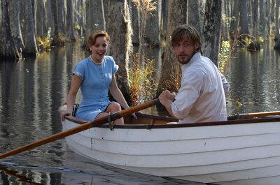 8 casais do cinema que roubaram nossos corações: as comédias românticas mais famosas do mundo