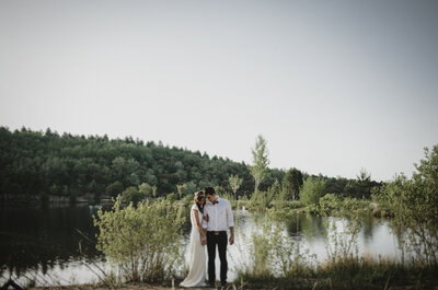 10 cosas que tienes que hacer 48 horas después de la boda
