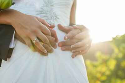 ¿Cuáles son las principales causas de divorcio? Estos estudios te van a sorprender