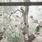 Decoración en color blanco para boda - Foto One Love Photography