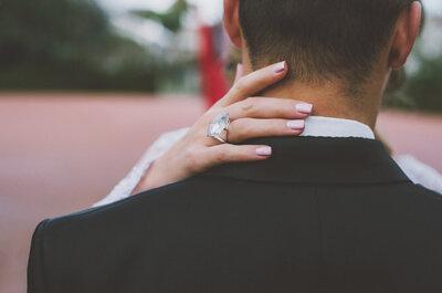 7 passos fundamentais para superar o medo do compromisso