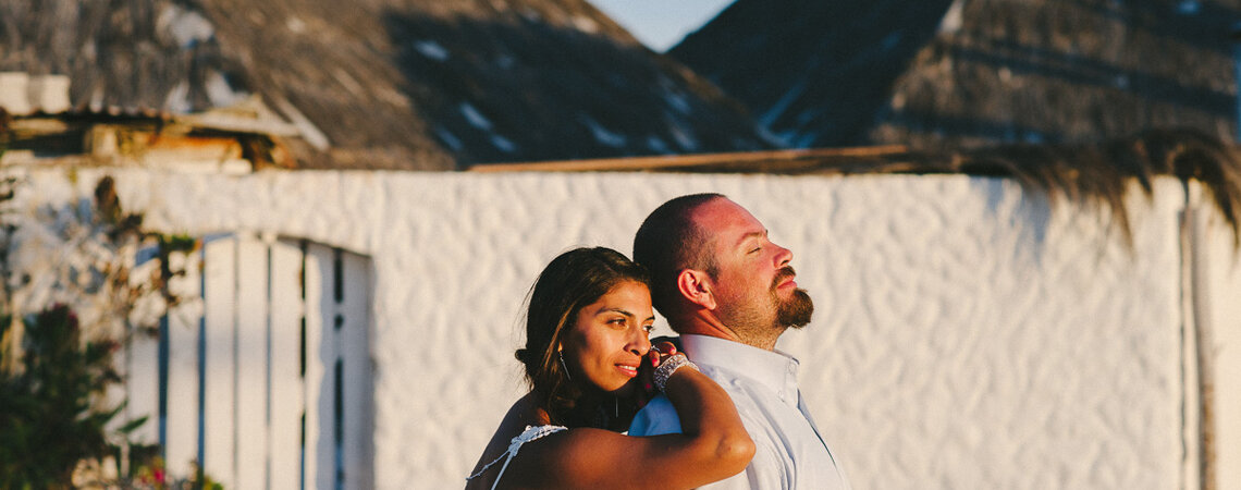3 tips sobre cómo decorar tu matrimonio con zonas chill out. ¡Toma nota!