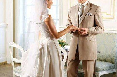 Hochzeit feiern in Hamburg –diese Hochzeitsprofis helfen dabei!