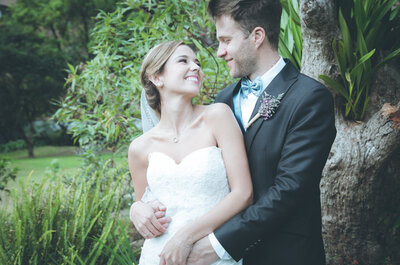 Cómo organizar el presupuesto de la boda: 7 consejos que debes seguir