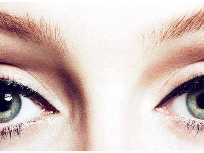 ¿Qué tipo de delineado de ojos te queda mejor? ¡Aquí las claves!