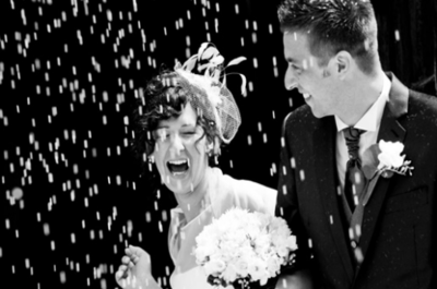 Franco Milani, un fotografo che sa cogliere ed esaltare gli attimi più veri del vostro matrimonio