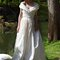 Robe Elisa- Catherine Varnier