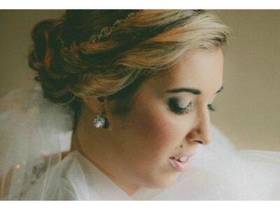 Como guardar o vestido de noiva depois do grande dia? Nós contamo-vos tudo o que sabemos!
