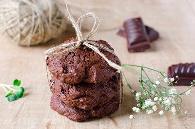 3 délicieux desserts à consommer sans modération (et sans culpabilité): à vos cahiers, voici les recettes !