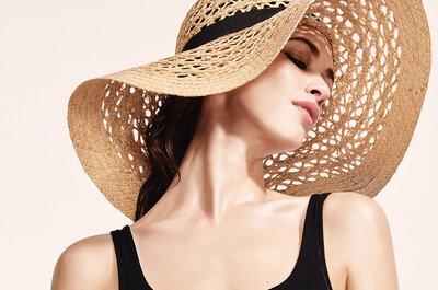 Maillots de bain et accessoires de plage : l'été vous donne rendez-vous au Printemps Plage