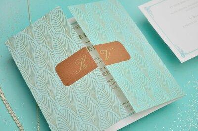 La Clochette Argentée : créateur et imprimeur de vos faire-part avec passion