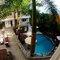 Hotel Rio Puerto Vallarta