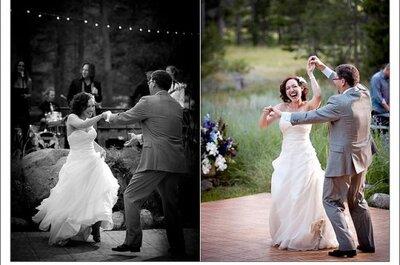 Animations pendant le mariage : on fait -très- attention à ne pas virer en bal musette !